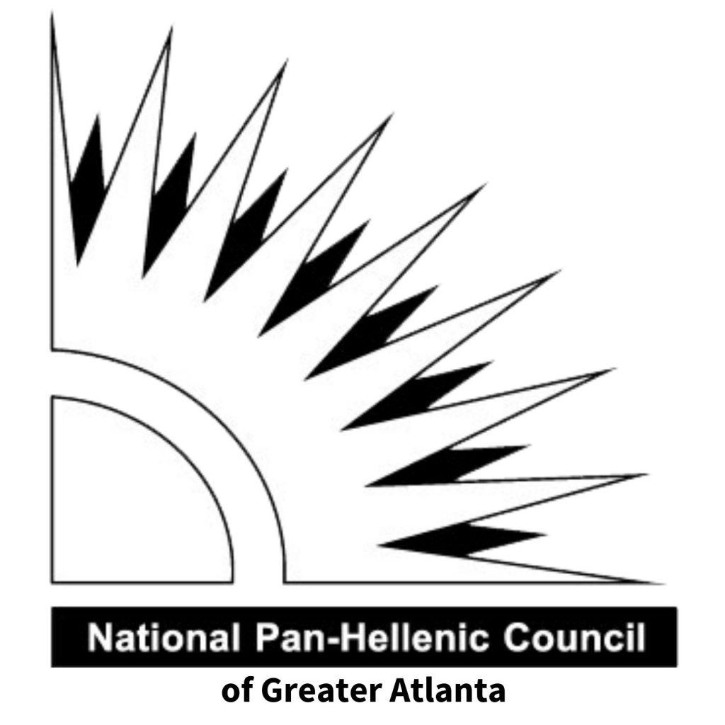 NPHC Atl Logo