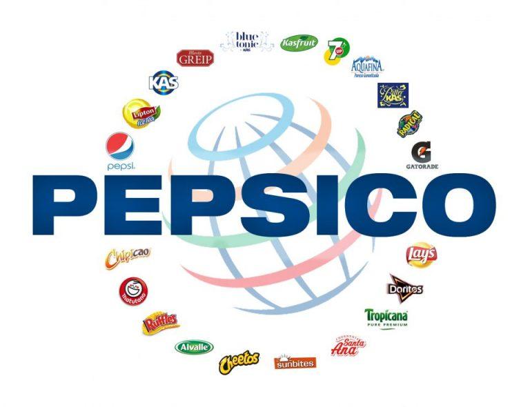 PepsiCo-960x738