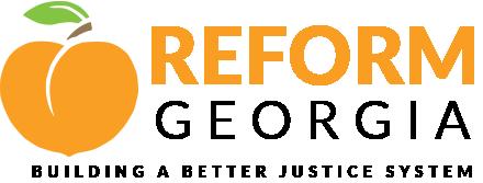 ReformGeorgia Logo_slogan