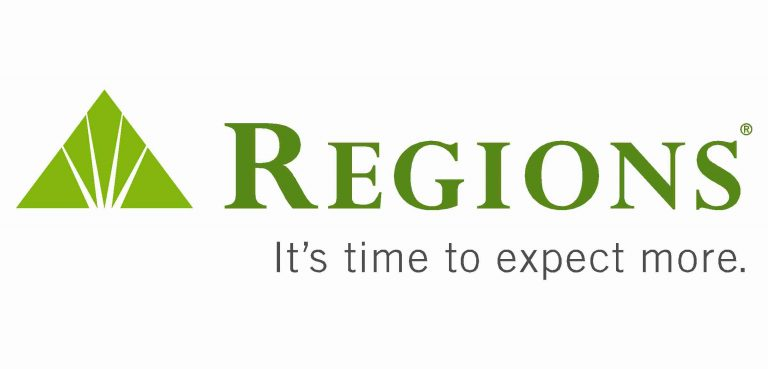 Regions-Bank-2009