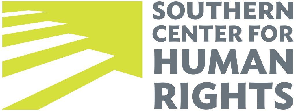 SCHR logo