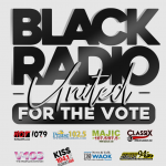 blackradio