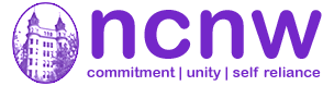 logo_purple_ncnw