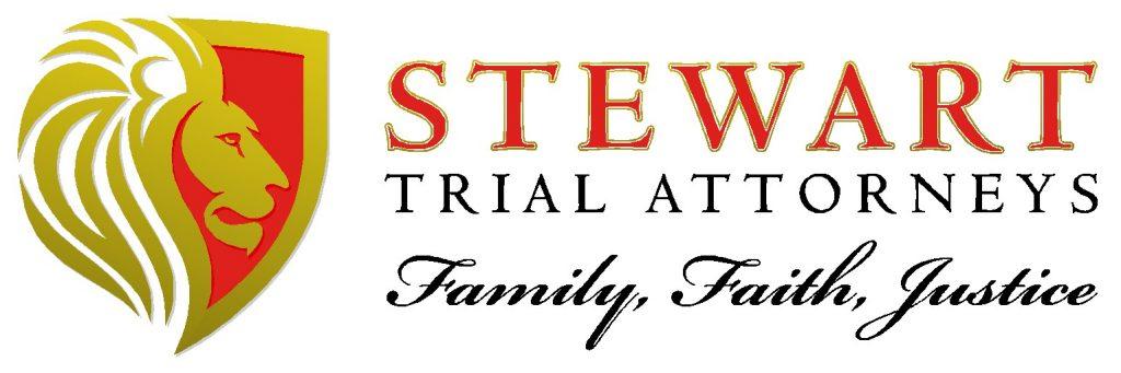 sta_final_logo_print