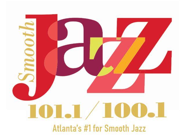 thumbnail_Smooth Jazz Logo